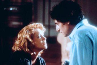Julie a Julie (1987)