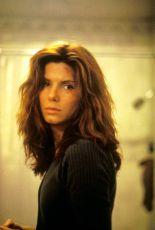 Síť (1995)
