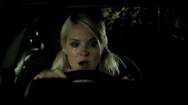 Osudná předtucha (2014) [TV film]