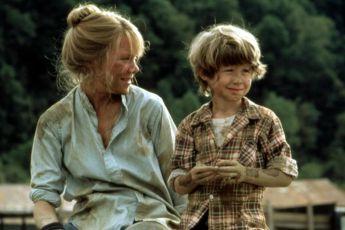 Řeka (1984)