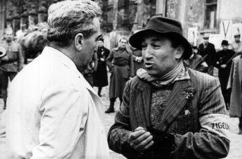 Sen (1966)