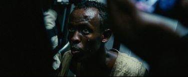 Kapitán Phillips (2013)