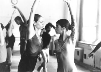 Sláva (1980)