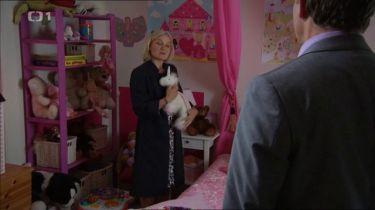 Padlí andělé (2010) [TV epizoda]