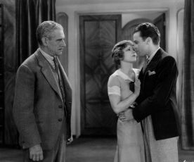 Love Among the Millionaires (1930)