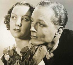 Damaged Goods (1937)
