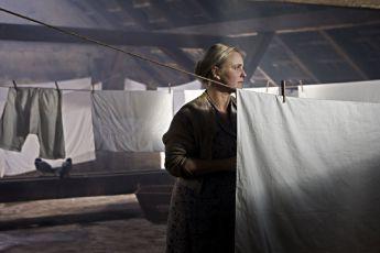 V temnotě (2011)
