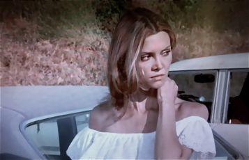 Občanská policie (1976)