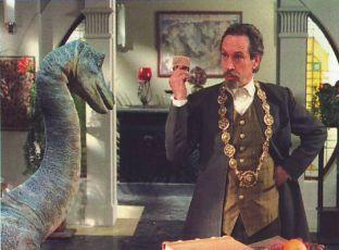 Dinotopie (2002) [TV minisérie]