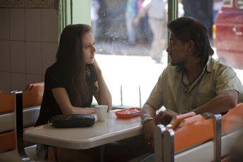 Narcos (2015) [TV seriál]