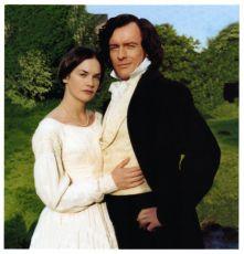Osudová láska Jany Eyrové (2006) [TV minisérie]