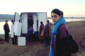 Dítě války (2006)