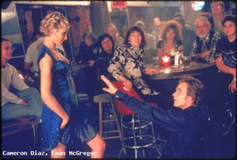 Extra život (1997)