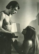 Alta tensión (1972)