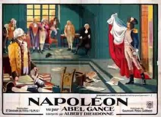 Napoleon (1927)
