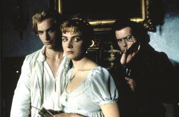 Noc hrůzy (1986)