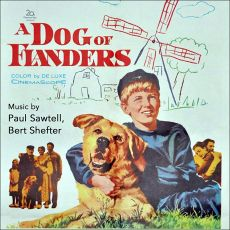 A Dog of Flanders (1959)