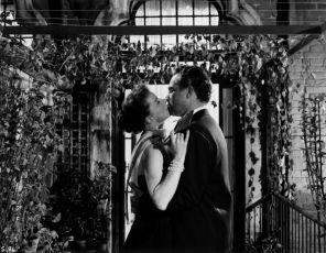 Letní opojení (1955)
