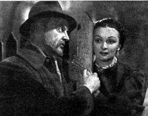 Soud boží (1938)