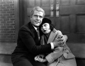 Back Pay (1930)