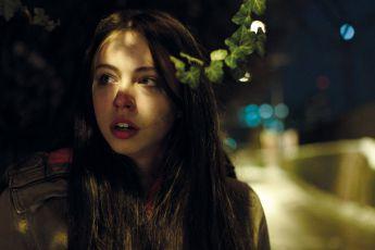 Vysněná země (2013)