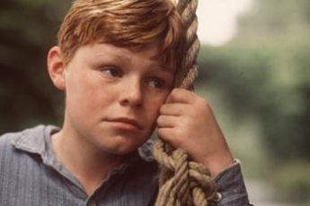 Malý řezník (1997)