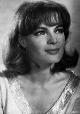 Otley (1968)