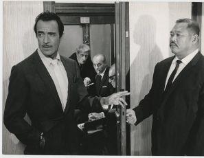 Máky jsou také květy (1966)