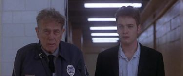 Hlídač mrtvých (1998)