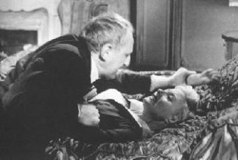 Dvojstranné zrcadlo (1958)