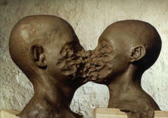 Možnosti dialogu (1982)