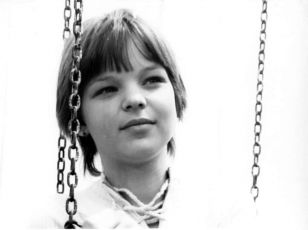 Monika Hálová