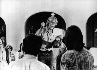 Jahodová proklamace (1970)