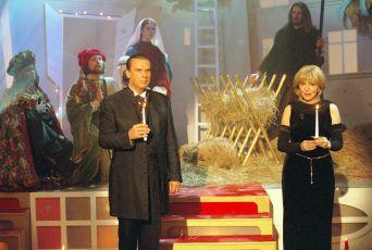 Hogo Fogo (2000) [TV pořad]