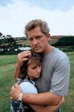 Trny v údolí květin (1998) [TV film]