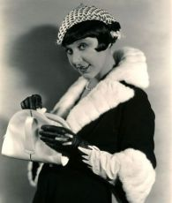 Young as You Feel (1931)