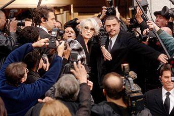 Ďábel nosí Pradu (2006)