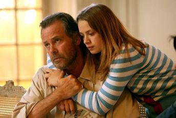 Odvaha milovat (2005)