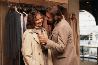 Interiéry (1978)