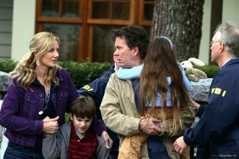 Poslední Mimzy (2007)