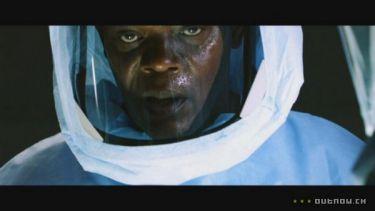 Země zatracených (2006)