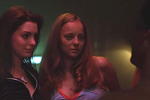Spoušť (2005)