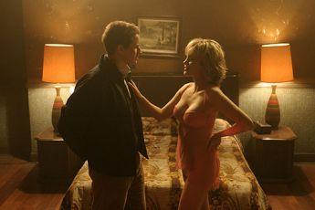 Dlouhý víkend (2005)