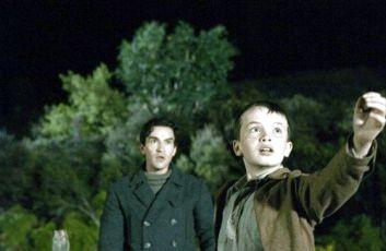 Já a moje příšera (2007)