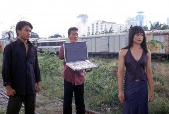 Bestie (2003)
