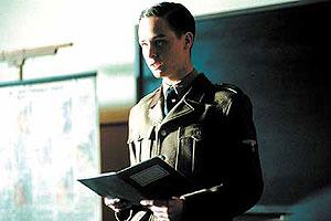 Hitlerova elita (2004)