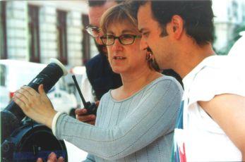 Yoyes (2000)