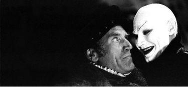 Mefisto (1981)