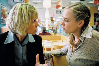 Horem Pádem (2004)