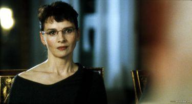 Pár dní v září (2006)